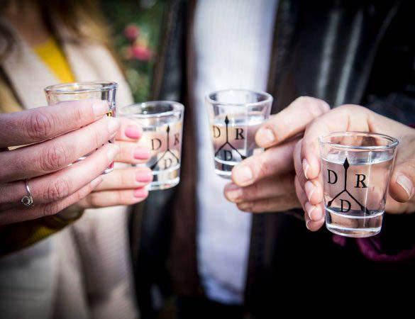 Dead Reckoning Distillery to Open in Norfolk