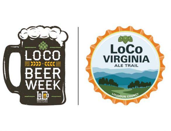 Loudoun County Celebrates LoCo Beer Week