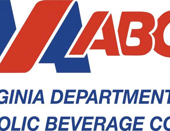 Virginia ABC to Host Record Number of Tastings