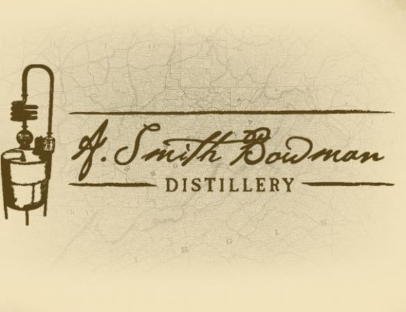 Bowman Distillery Wins 5 Medals at International Competition