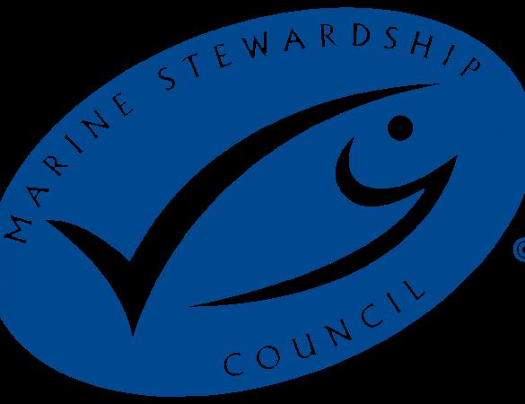 3 Virginia Food Establishments Receive MSC Certification