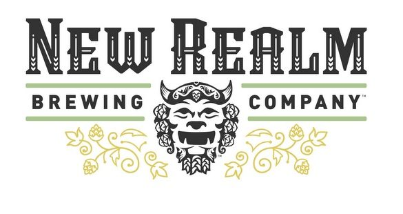 New Realm Brewing Plans Move into Former Green Flash Facility
