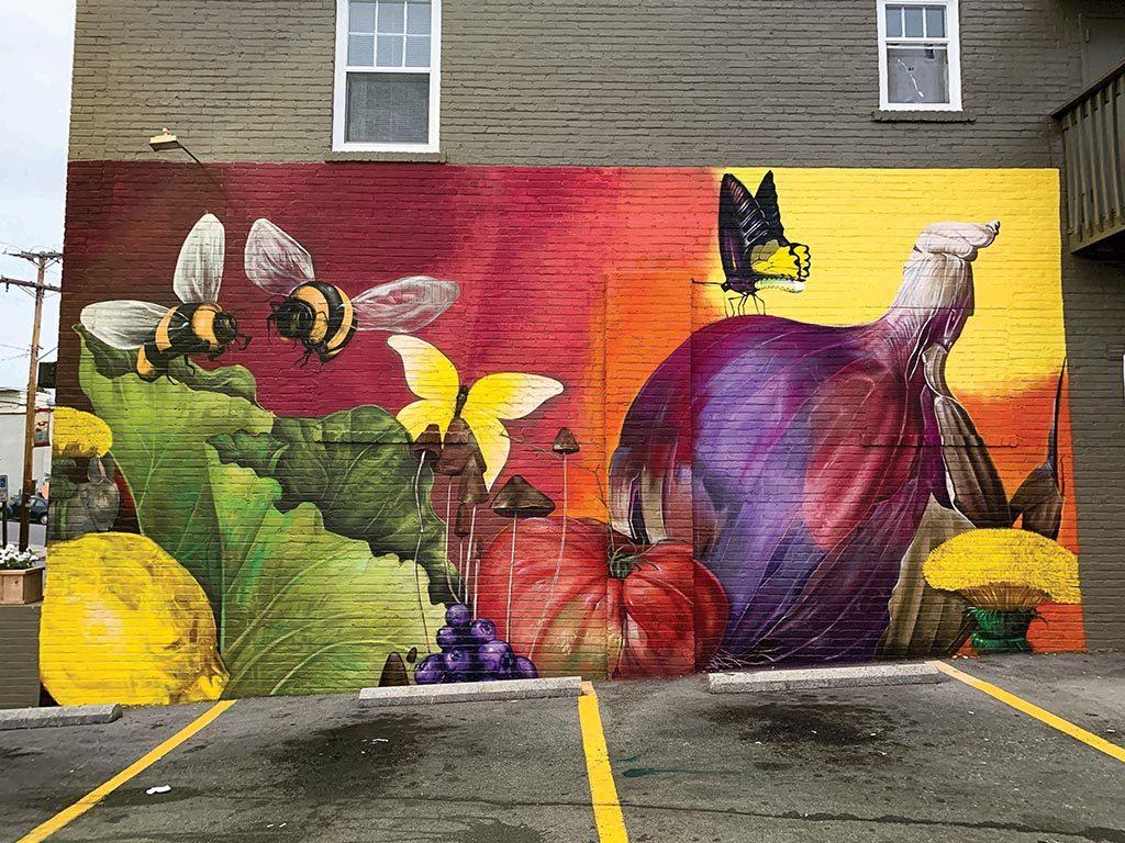 Rockfish mural-1