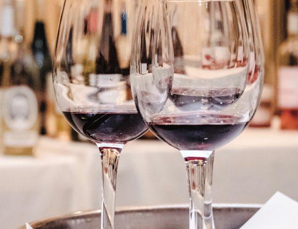 Enter Wine Classic