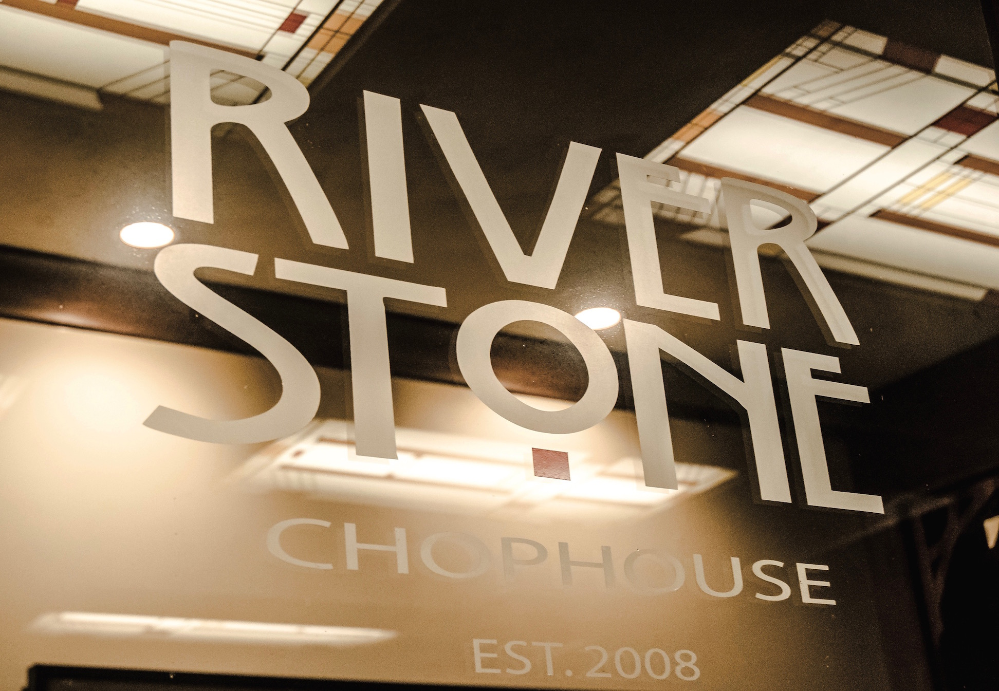 Riverstone Chophouse Suffolk, Virginia