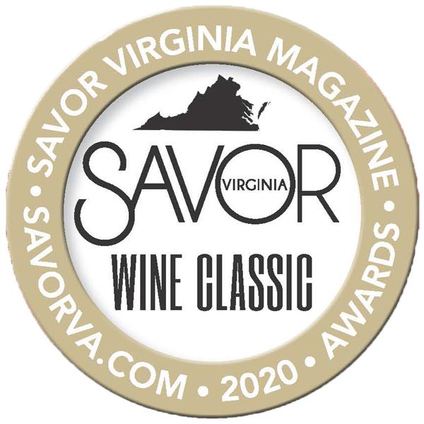 Savor Wine Classic 2020