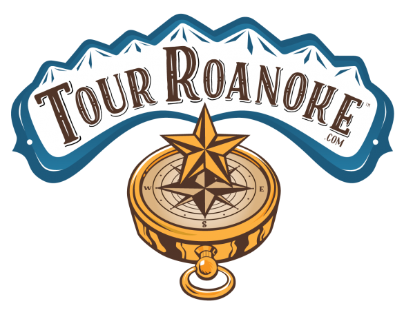 Tour Roanoke Offers New Format for Craft Brewery Tour