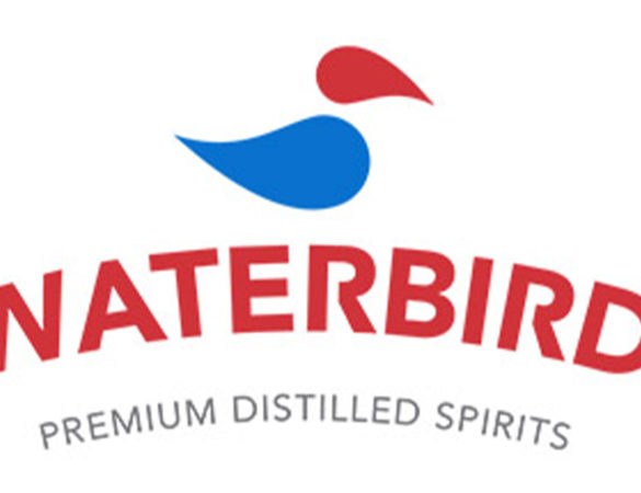 Waterbird Spirits Announces New Tequila-Based Canned Cocktails