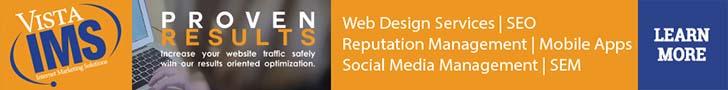 vista internet marketing, vistagraphics