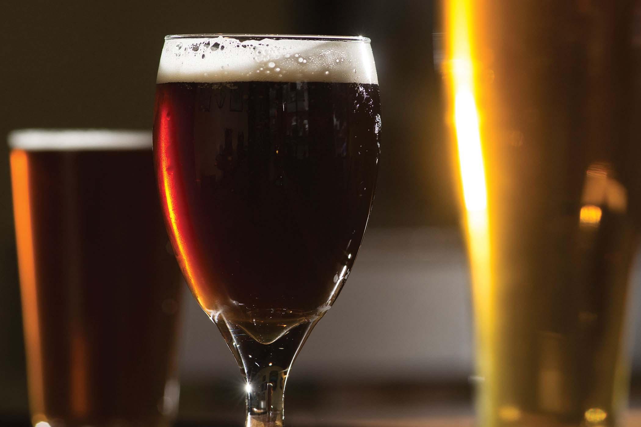Savor Craft Beer Reviews
