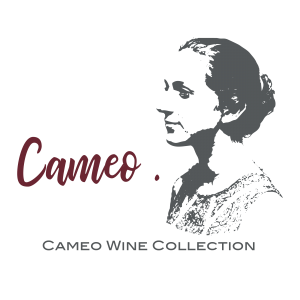 Cameo collection logo