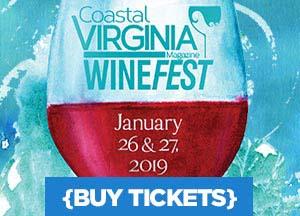 cova winefest