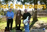 kat and the travelers