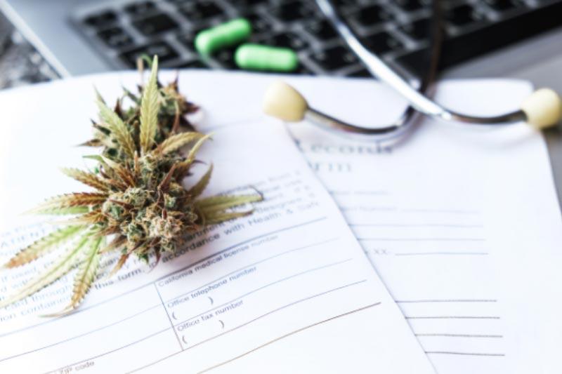 medical marijunana