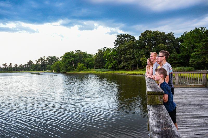 Windsor Castle ©Elly Condit